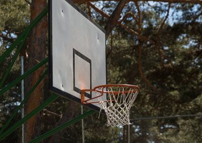 baloncesto-camping