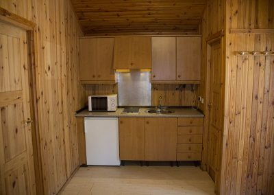 bungalow-camping-valle-enmedo