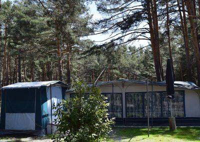 cocina-camping-parcela