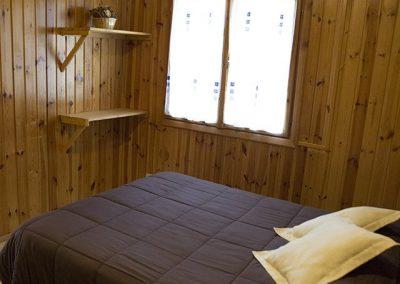 dormir-bungalow-camping-madrid