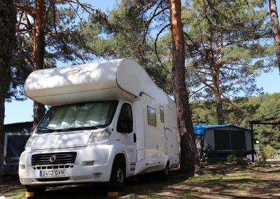 parcela-camping-caravana-madrid