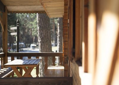 terraza-bungalow-madrid