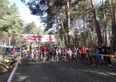 MTB_Salida_Junior