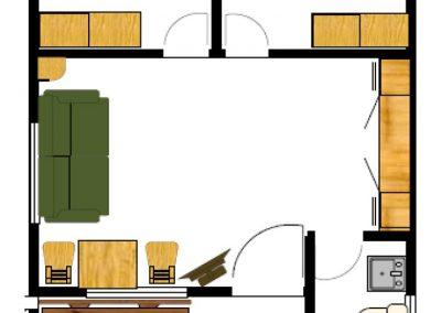 plano-bungalow-7plazas