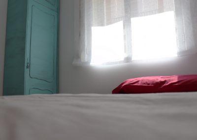 Dorm11_2