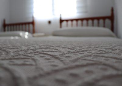 Dorm22_2
