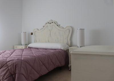 Dorm31_2