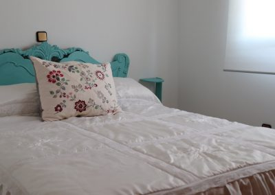 Dorm41_2