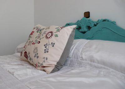 Dorm42_2