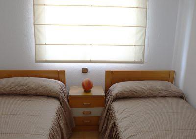 Dormit1_1