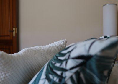 Dormit1_4
