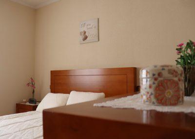 Dormit1_7