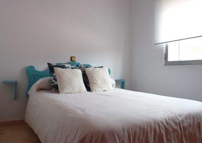 Dormitorio_Azul