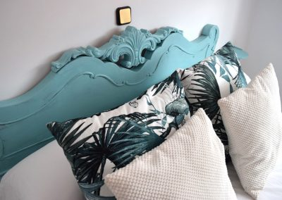 Dormitorio_Azul_cabecero