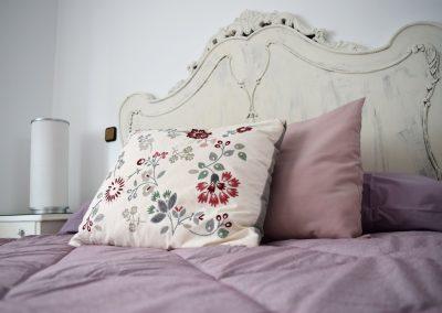 Dormitorio_cabecero
