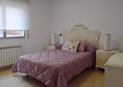 Dormitorio_cama