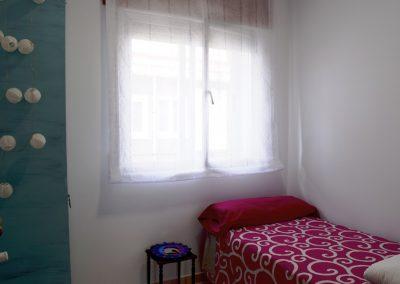 Dormitorio_pequeno