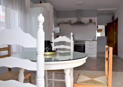Salon_cocina